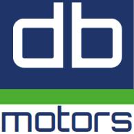 DB MOTORS